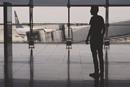 Leitura e Compreensão de texto - Airport Scanner