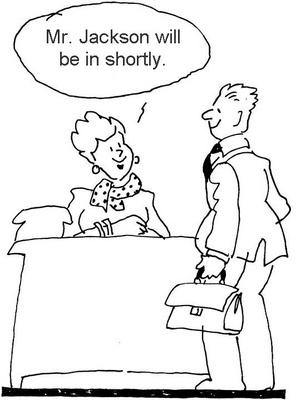 Inglês com Cartoons #47