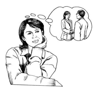 Inglês com Cartoons #58