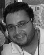 Marcelo Mendes