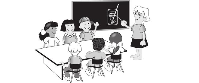Inglês - Dica de pronúncia inglesa teachER, drivER, dinnER…
