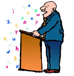 Pronúncia de inglês: verbos no passado regular