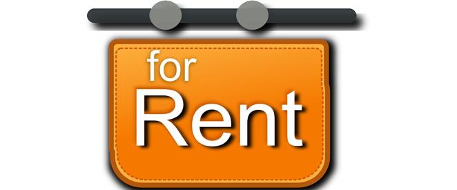 Inglês - Compreensão de Texto renting an apartment