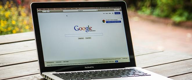 Google Priority e imagens nas suas aulas de inglês