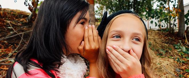 Estão dizendo por aí… e outras expressões em inglês do Modern Family