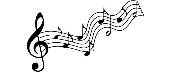 Vídeo de música para aprender inglês Qual você sugere
