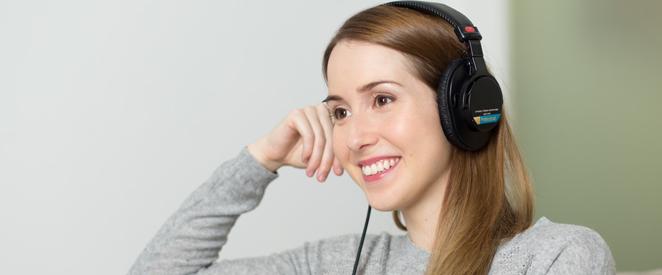 Dicas para melhorar seu Listening (e melhorar o inglês)