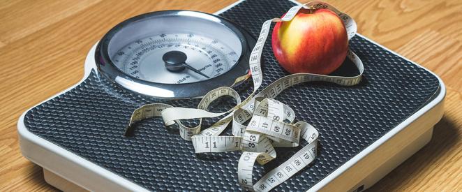 Qual a diferença entre diet e light em inglês