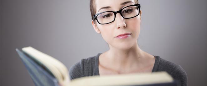 "O perigo de ""aprender inglês"" só lendo"