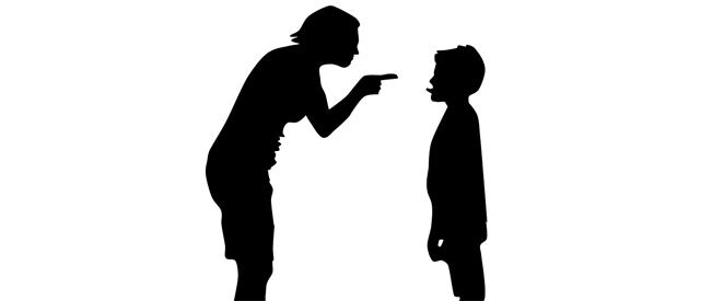 Inglês - Qual a diferença entre LESS e LESSER