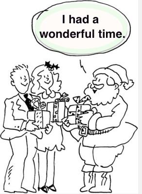 Inglês com Cartoons #99