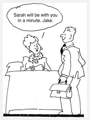 Inglês com Cartoons #101