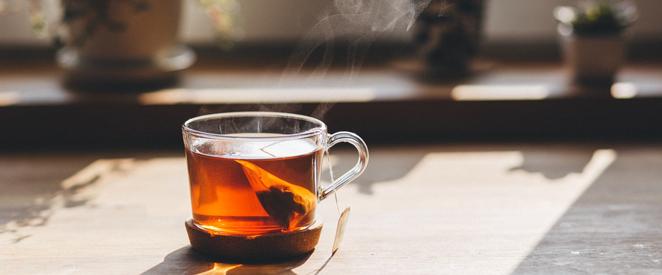 Aviso nunca ofereça chá para um inglês sem ler essa dica!