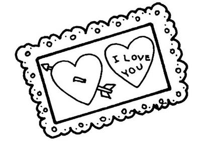 Frases de amor em inglês com tradução