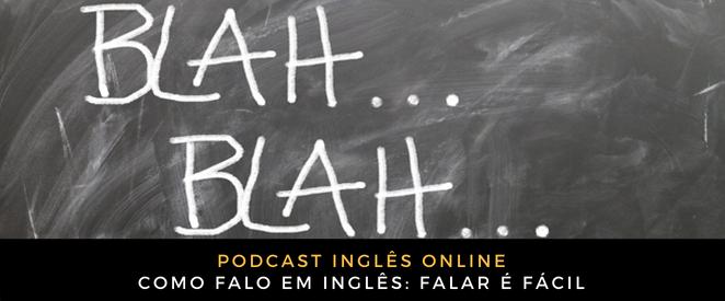 Inglês Online falar é fácil