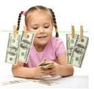 Frases para trocar dinheiro em viagem