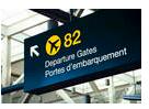 Frases em inglês para o aeroporto, parte 2