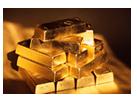 gold ingles