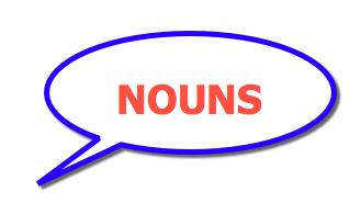 nouns-inglesonline