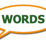 As 100 palavras mais usadas na língua inglesa