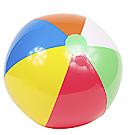 idioms-ball-ingles