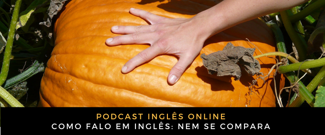 Inglês Online Nem se compara