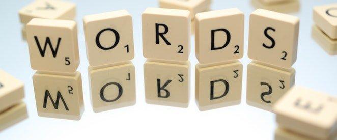 Os prefixos e sufixos em inglê