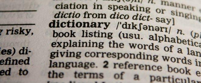 vocabulario-ingles