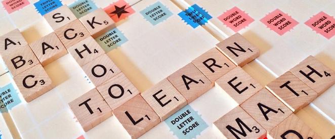 Inglês - 100 substantivos mais comuns da língua inglesa
