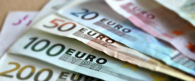 Inglês - Frases para trocar dinheiro em viagem