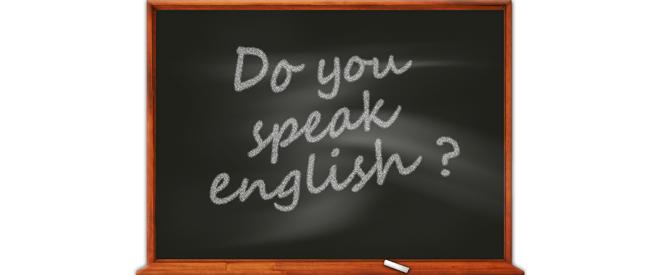 Inglês - Presente Simples Interrogativo