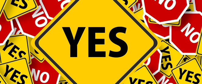 Inglês - Verbo To Be Yes No Questions e Information Questions