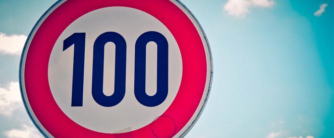 Os 100 verbos irregulares mais usados no inglês