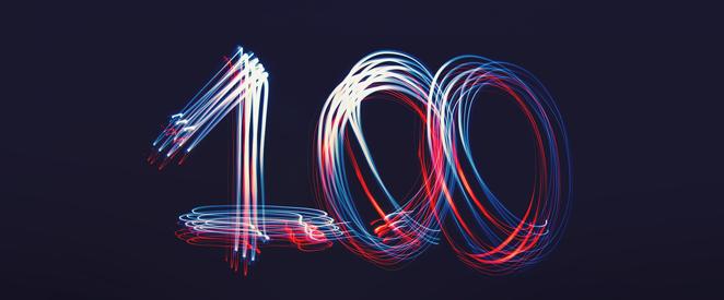 Os 100 verbos regulares mais usados no inglês
