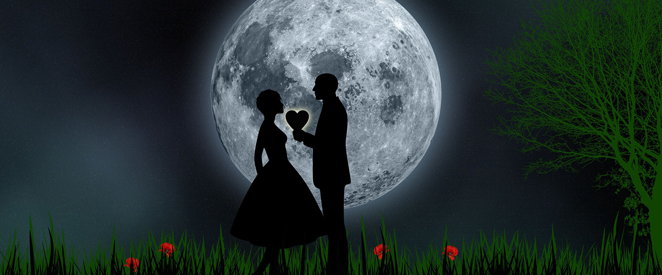 musicas romanticas em ingles