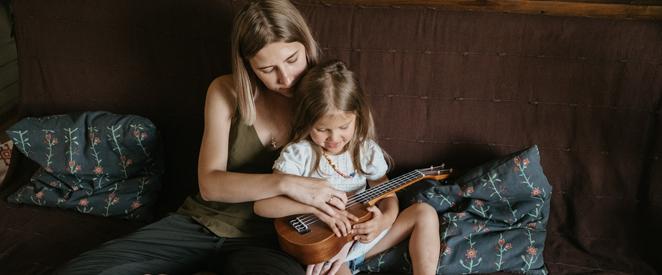 musicas infantis em ingles