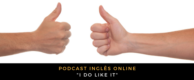 Podcast-I-do-like-it