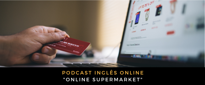 podcast-online-supermarket