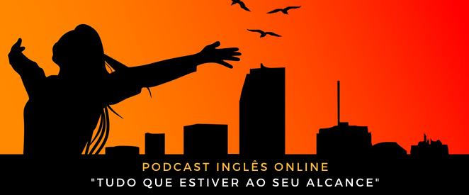 podcast_tudo_que_estiver_ao_seu_alcance