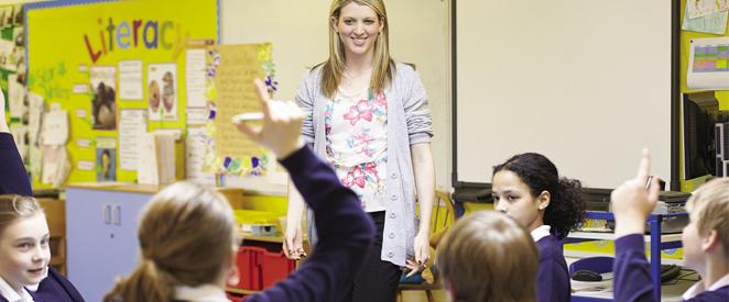frases em ingles para sala de aula