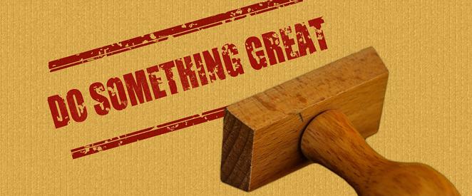 Something, Anything e Nothing em inglês