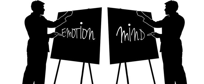 Expressões em ingles com a palavra mind
